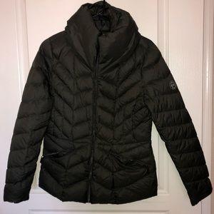 Micheal Kors Winter Coat